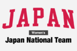 nophoto_women_national