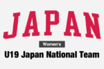 nophoto_women_u19_national